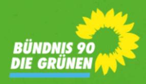Bündnis 90/Die Grünen Harz