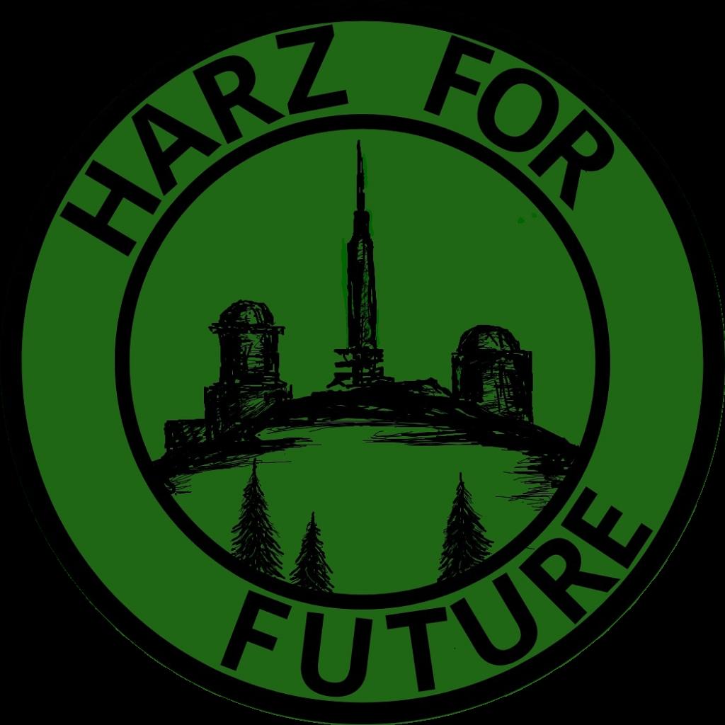 Harz For Future